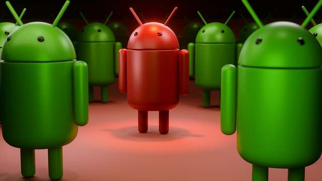 These 40 Android Apps Are Damaging Your Smartphone