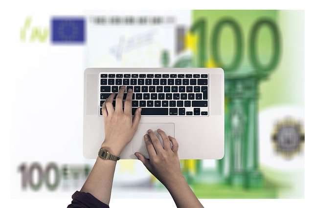 How To Earn Money Online Free At Home