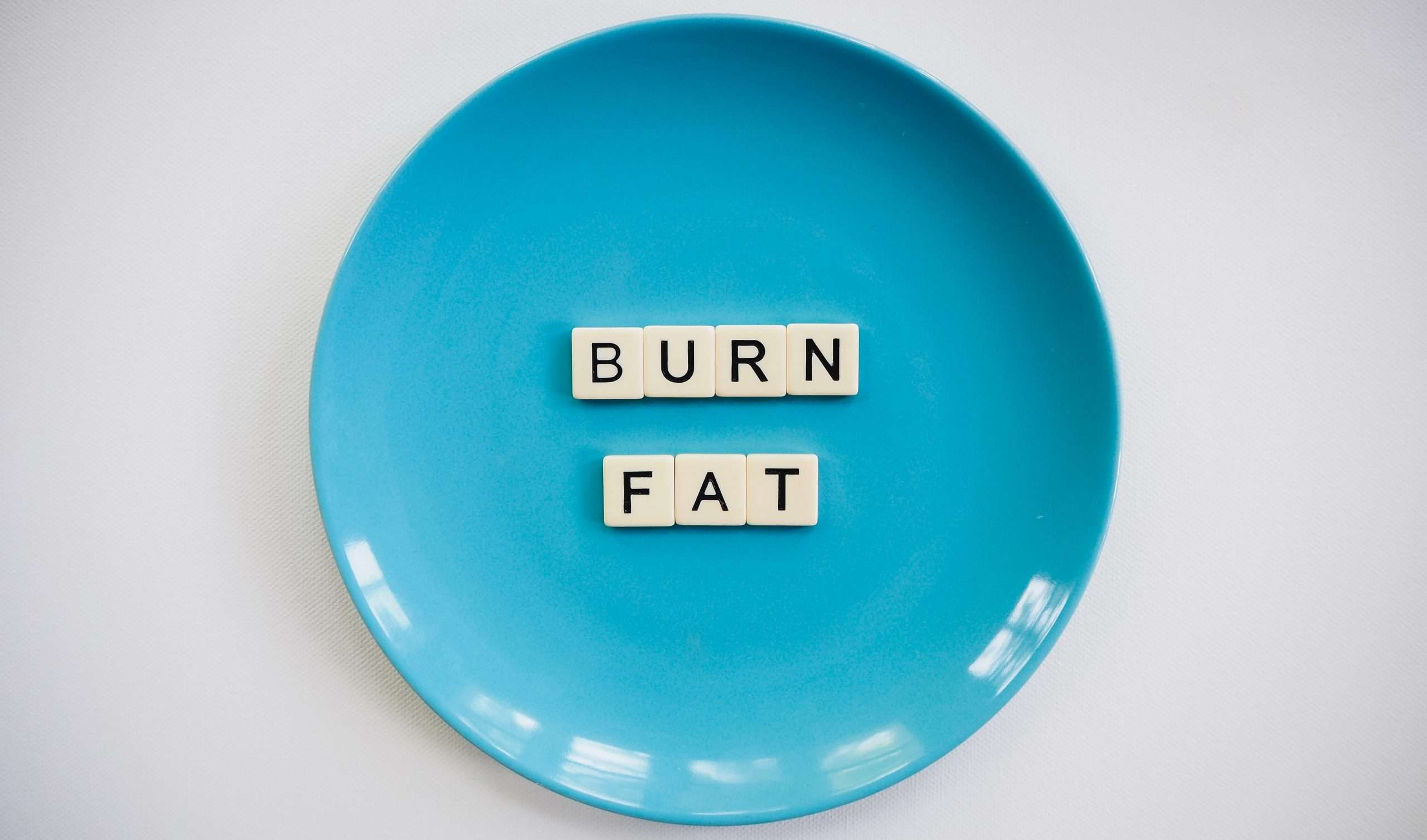 How To Lose Weight Fast Simple Steps Based On Science