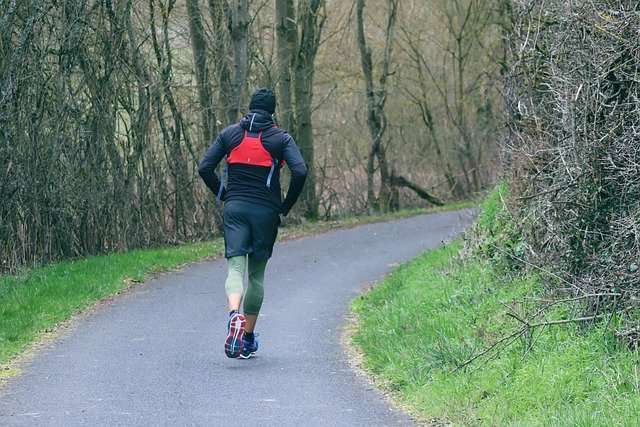 10 Walking Resolutions Easy to keep Make Now